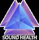 Sound Health