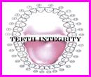 Teeth Integrity logo