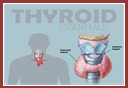 Thyroid Essentials logo