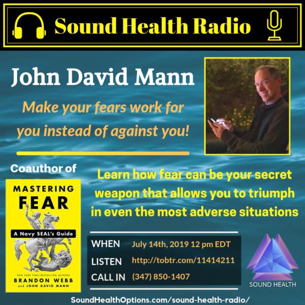 BTR-JohnMann-July14-2019