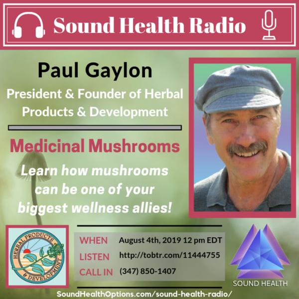 BTR-Gaylon-Mushrooms-Aug4-2019
