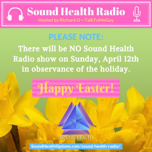 NoBTR-Easter-4-12-20